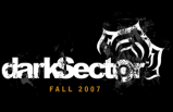 darkSector Preview
